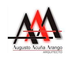 Augusto-Acuna