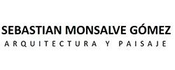 Sebastian-Monsalve