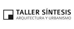 Taller-Sintesis