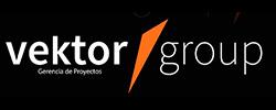 Vektor-Group