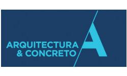 arquitecturaconcreto